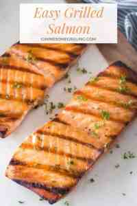 Easy-Grilled-Salmon-Pinterest-New-compressor