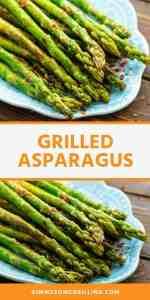 Grilled-Asparagus-Long-Pins-compressor