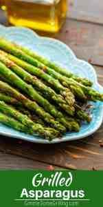 Grilled-Asparagus-Recipe-Pinterest-2-compressor