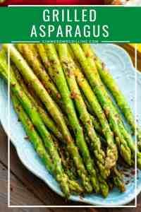 Grilled-Asparagus-Recipe-Pinterest-4-compressor