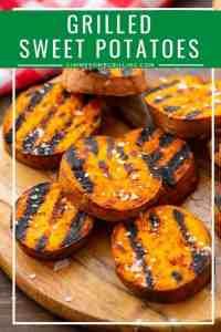 Grilled-Sweet-Potatoes-Recipe-Pinterest-4-compressor