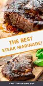 The-Best-Steak-Marinade-Pins-compressor