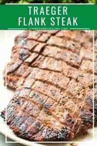 Traeger-Flank-Steak-Pinterest-4-compressor