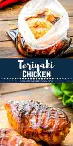 teriyaki marinade Pinterest 1 (1)