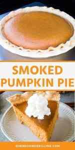 smoked pumpkin pie Pins (1)