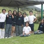16 Colegio gimnasio campestre los alpes