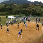 20 Colegio gimnasio campestre los alpes