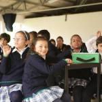 6 Colegio gimnasio campestre los alpes