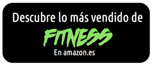 ofertas fitness