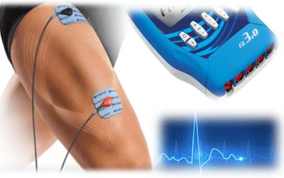 Electroestimulador: por qué te puede ayudar y cómo elegir el mejor