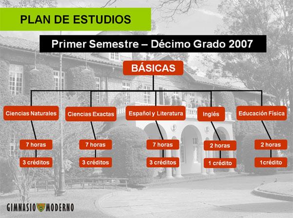 semestralizado_08