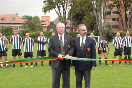 99-años-Futbol
