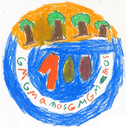 Sello100años-01