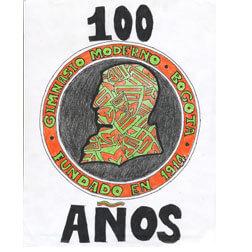 Sello100años-03