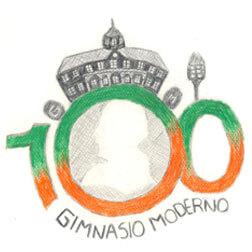 Sello100años-13