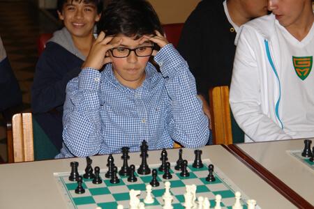ajedrez02