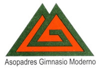 logo_padres