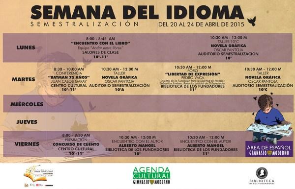 PROGRAMA-SEMANA-ESPAÑOL-4
