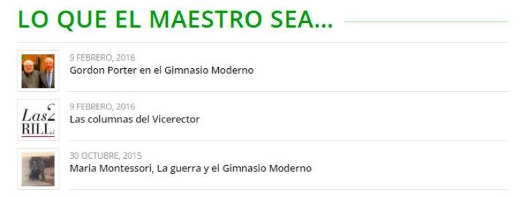 Lo-Que-El-Maestro-Sea