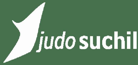Judo Suchil