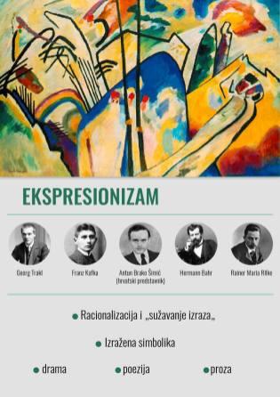 Izradio: Vinko Evačić