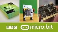 micro:bit poster radionice