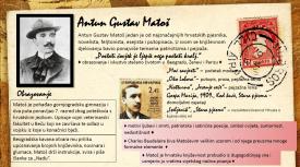Petra Martić, 3. a