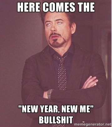 94d592b0cce3d186c99556b86120bfd5--funny-new-years-memes-funny-memes