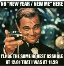 db861bdb57e1e81e311ad815fccabe02--clean-eating-quotes-new-year-meme