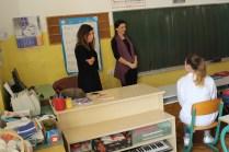 Učenici 1. c u Jagnjedovcu4