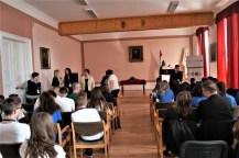 Prezentacije na Danu za znanost u Csurgu