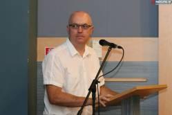 Ravnatelj V. Robotić