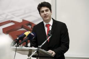 Foto Zeljko Puhovski Hanza Media