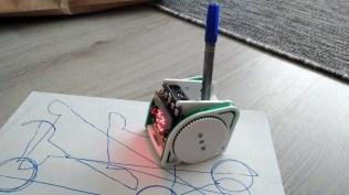 Microbit MOVE mini (1)