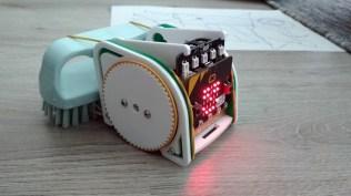 Microbit MOVE mini (2)