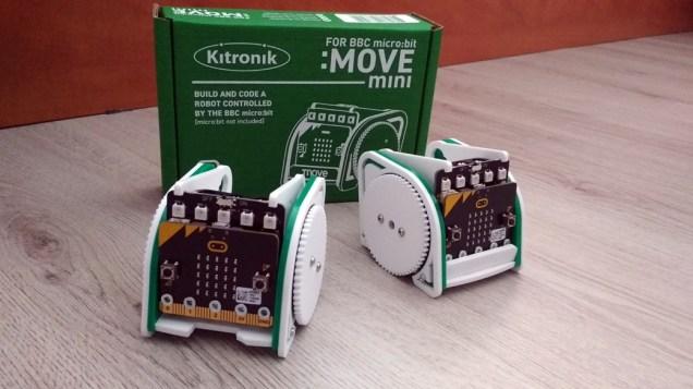 Microbit MOVE mini (3)