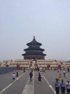 Put u Kinu (1)
