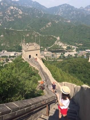 Put u Kinu (2)