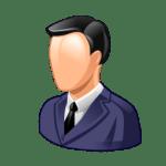 administrator-icon