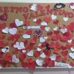 valentinovo 1402