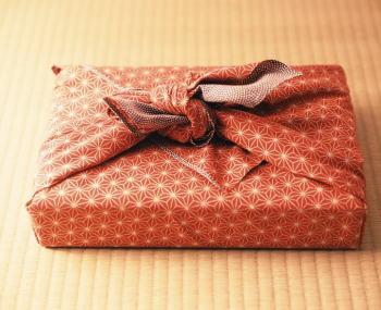 親同士が贈り合っているお歳暮はいつまで続けるもの?