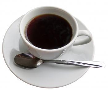 コーヒーかすで土壌改良ができる?!植物栽培に良い土を作るには?!