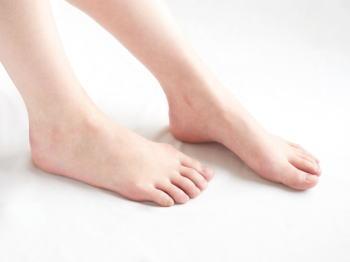 足のタコが痛いときの治し方を徹底解説!