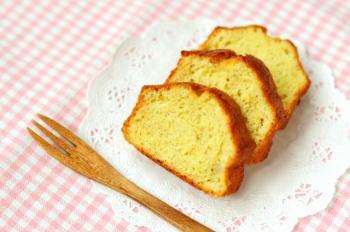 セリアのお菓子作り道具はスグレモノ!あると便利!使いやすいグッズ