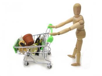 食費を節約したい人必見!節約するために買うべき食材とメニュー5選!