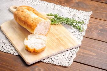もちもちの食感で人気のベーグル!常温で保存した場合の日持ちは!?