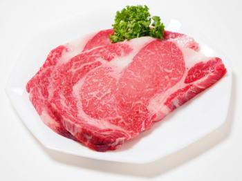 冷凍肉の賞味期限の設定基準は食材に含まれる脂肪酸の種類による?!
