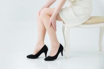靴を履くと小指の爪が痛いことに関するまとめ