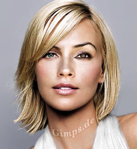 https://i2.wp.com/gimps.de/pictures/albums/userpics/10001/hairstyles-for-short-hair.jpg