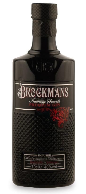 Brockmans_064_Tastings_GM1.jpg